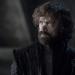(Reprodução: Game of Thrones  HBO)