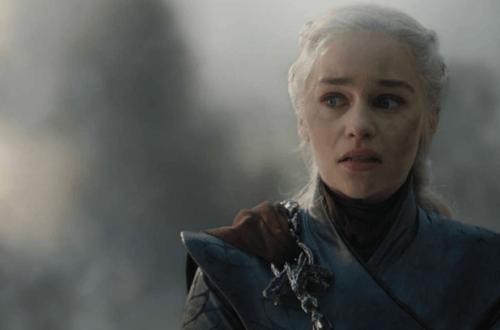 (Reprodução/Divulgação: Game of Thrones  HBO)