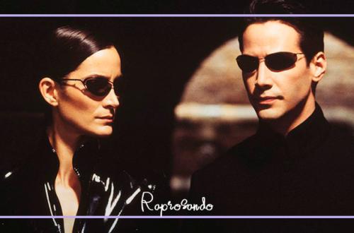 Matrix 4 é confirmado por Warner Bros