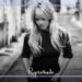 A cantora Duffy faz relato no Instagram