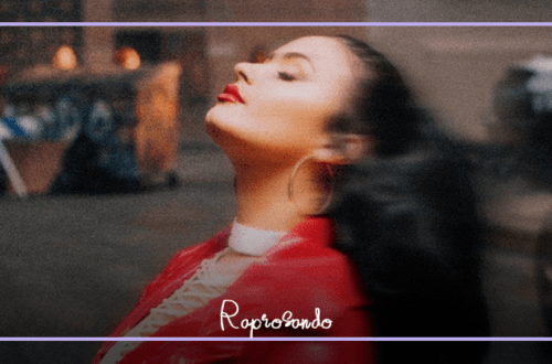 Demi Lovato divulga videoclipe de 'I Love Me'