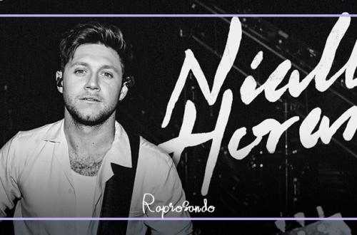 Niall Horan volta ao Brasil com a Nice To Meet Ya Tour