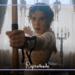 (Divulgação: Enola Holmes | Netflix)