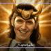 Loki no quinto episódio Jornada ao Mistério